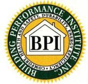BPI_logo_round-180x171