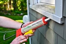 air-sealing-exterior-horizontal