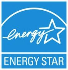 energy-star-square-logo