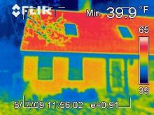 infrared_image