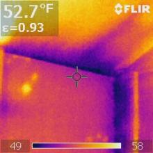 infrared_testing_lg